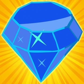A Jewel Puzzle Mania - Free
