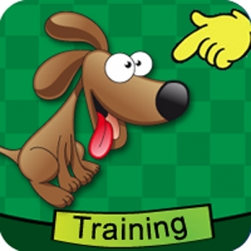 A puppy training tips