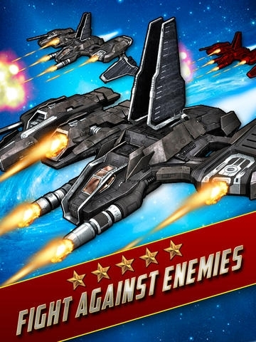 A Real Addictive Fast Racing by Addictive Top Free Games