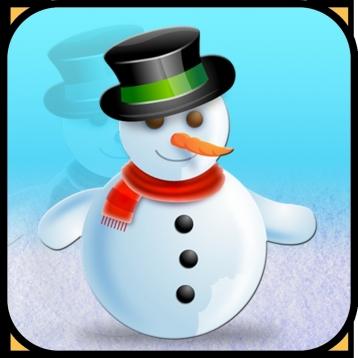A Snowball Brawl – Frosty Snowman Fight Game Free