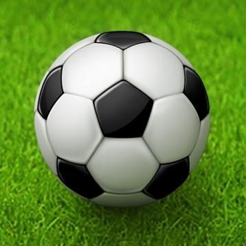 A Soccer Sound Box