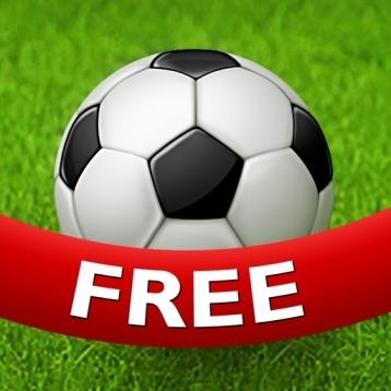 A Soccer Sound Box Free