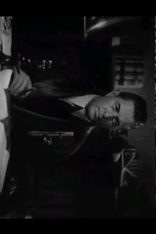 A Study in Scarlet - Films4Phones