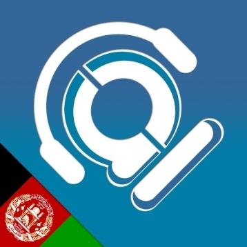 A1 Afghanistan Radios