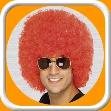 A1 Hair Booth