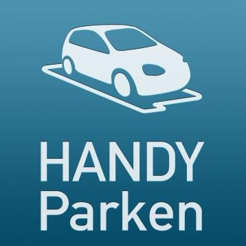 A1 HANDY Parken