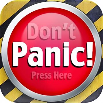 A1 Panic Button
