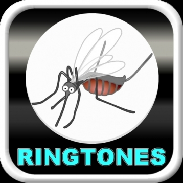 A1 Stealth Ringtones