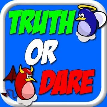 A1 Truth Or Dare