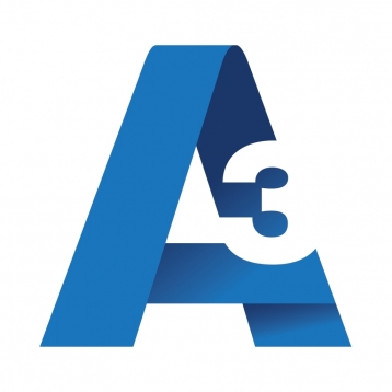 A3 Business Forum