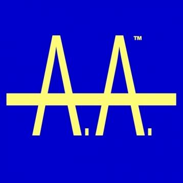 A.A. eReader