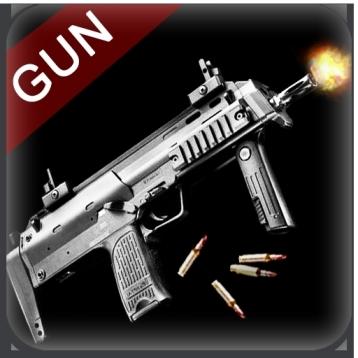 AAA Gun Build
