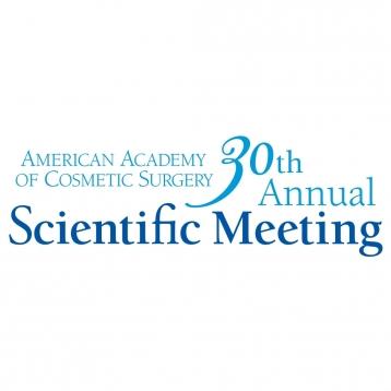 AACS Annual 2014
