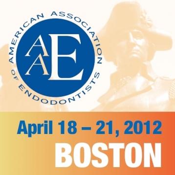 AAE Annual Session 2012