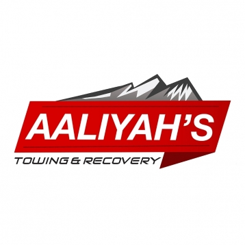 Aaliyah\'s Towing