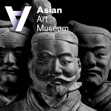 AAM: China's Terracotta Warriors