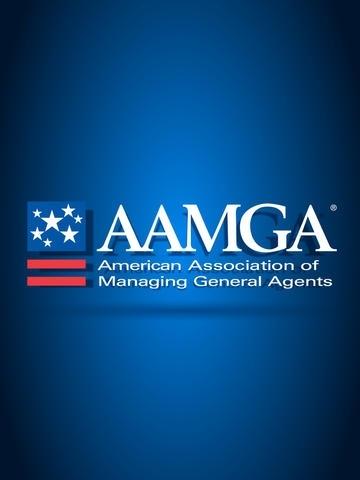 AAMGA Meets
