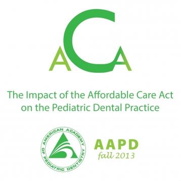 AAPD ACA 2013