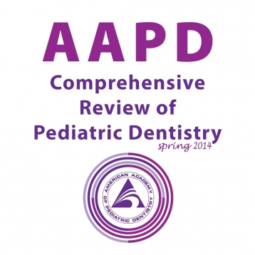 AAPD Comp Review 2014