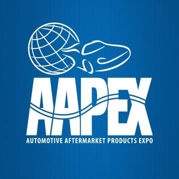 AAPEX 2013