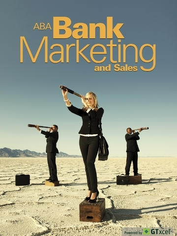 ABA Bank Marketing and Sales