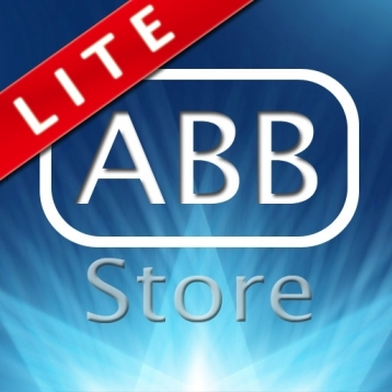 AbbStore-Lite - Free Medical Abbreviations, Eponyms & Acronyms