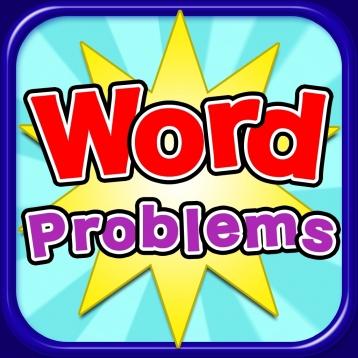 Abby Explorer - Math Word Problems