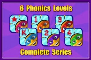 Abby Explorer Phonics - Complete Series