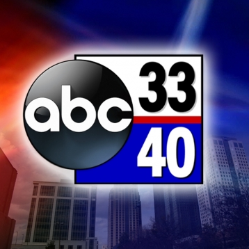 ABC 3340 - Alabama\'s News Leader