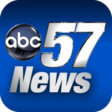 ABC 57 News and First Warning Neighborhood Weather