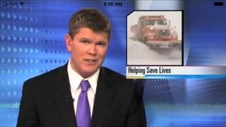 ABC 57 News and First Warning Neighborhood Weather