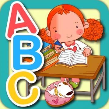 ABC Baby Classroom