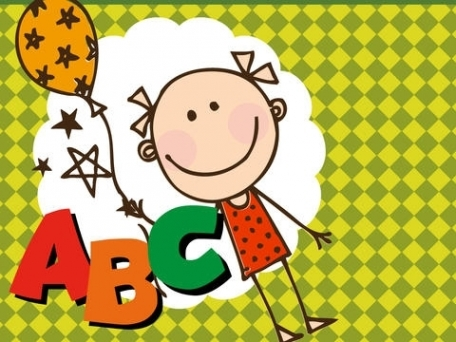 ABC Baby Guide