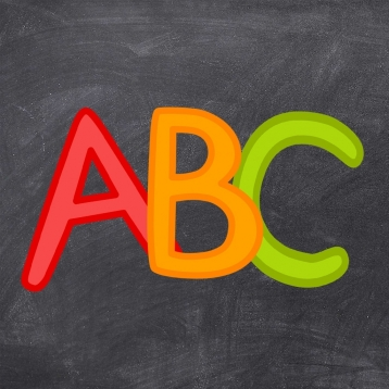 ABC Genius - Preschool Games for Learning Alphabet Letters and Phonics