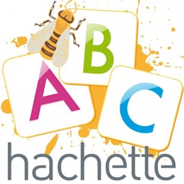 ABC rigolo Grandes lettres Lite