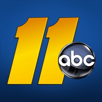 ABC11 Raleigh-Durham