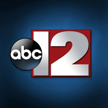 ABC12 – Michigan news, weather, sports source
