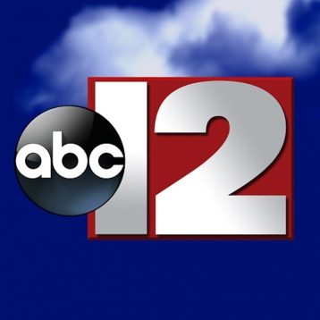 ABC12Weather