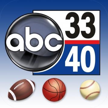 ABC3340 Sports