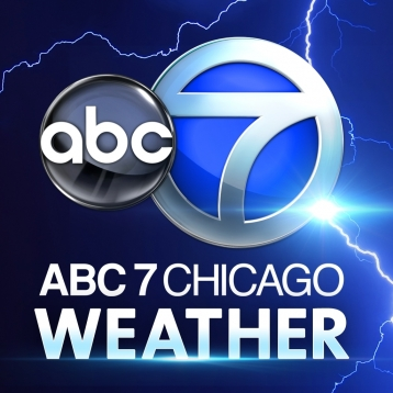 ABC7 Chicago Weather