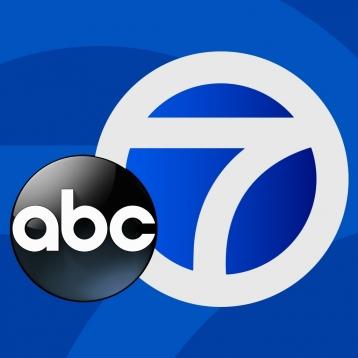 ABC7 News San Francisco