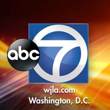 ABC7/WJLA