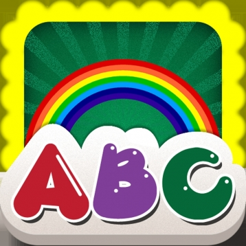 ABC\'s are Fun