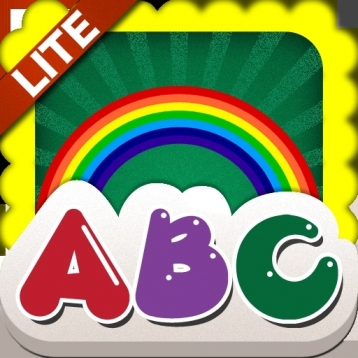 ABC\'s are Fun Lite