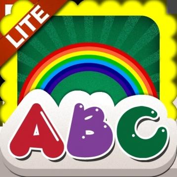 ABC\'s are Fun Lite