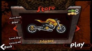 Abductor – Zombie Killer War Racing Game Pro
