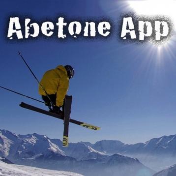 Abetone App - Tutte le informazioni per chi amare sciare in Toscana