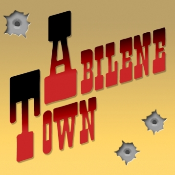 Abilene Town - Films4Phones