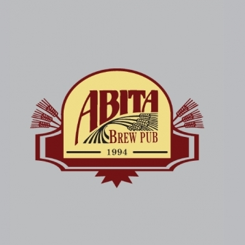 Abita Brew Pub: Restaurant in Abita Springs, LA