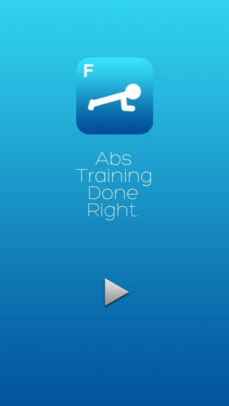 Abs Video Trainer Free - Your Next Step Ab Workouts for 2014 FREE Edition